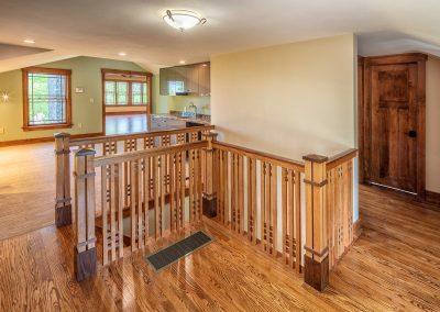 upstairs-railling-400x284 Portfolio